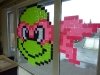 thumbs post it war 24 Post It War Weltweit