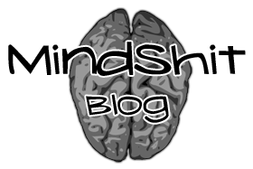 MindShit Blog – Netzwelt at its best!