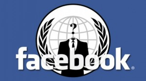 anonymous vs facebook 300x168 Anonymous vs. Facebook