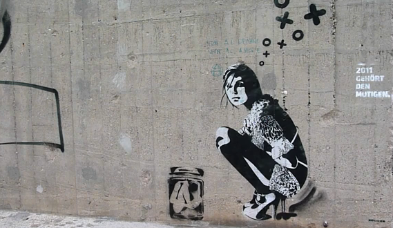streetart-berlin
